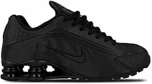 d0b2d1800b4b Shopping 5 - NIKE - Athletic - Shoes - Men - Clothing