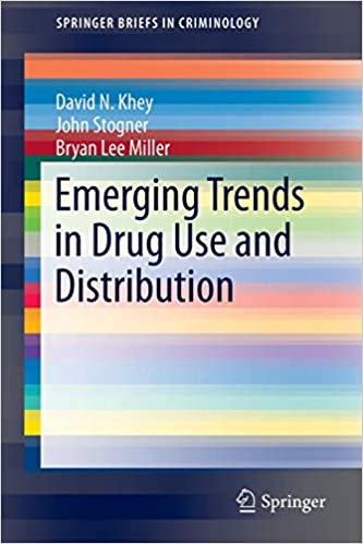 Descargar Los Otros Torrent Emerging Trends In Drug Use And Distribution Libro PDF
