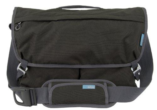 stm-nomad-shoulder-bag-with-removable-computer-sleeve-and-integrated-ipad-tablet-pocket-m-for-15-inc