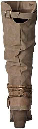 Jellypop Women's Manuela Slouch Boot Photo #6