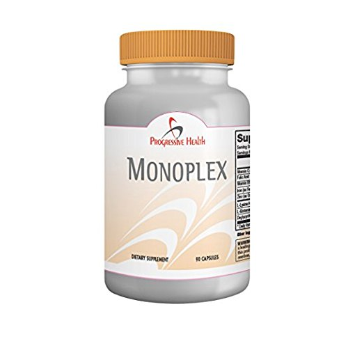 Monoplex Canker Relief Pills Supply product image