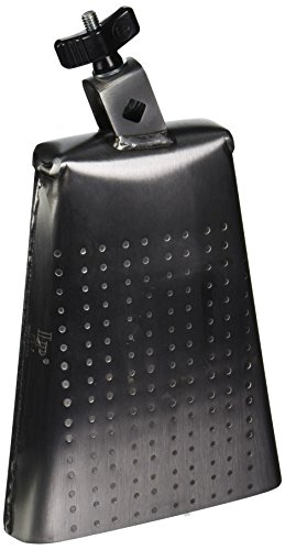Salsa Timbale Cowbell (Latin Percussion ES-7 Salsa Timbale/Downtown Bell)