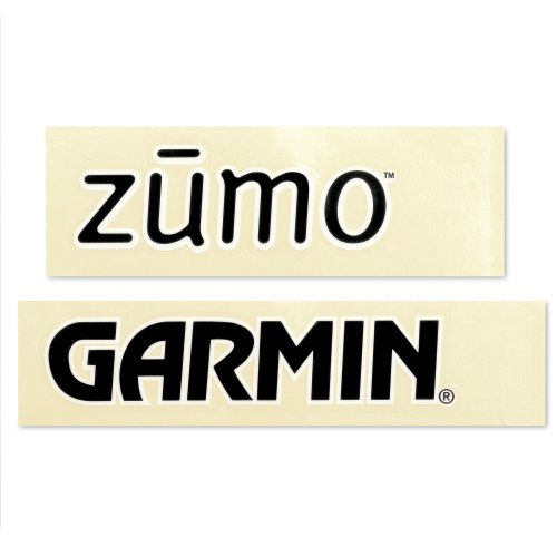 Garmin 010 10964 00 Zumo Security Screwdriver