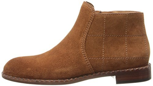 marc-by-marc-jacobs-womens-casual-70s-suede-flatkahlua395-eu-95-m-us