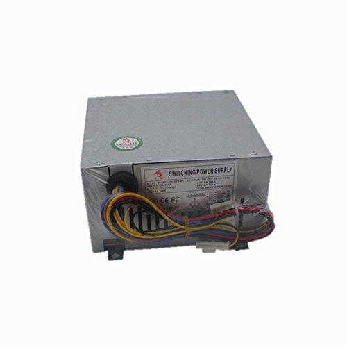 Price comparison product image popular broadband Power supply for Arcade machine claw crane machine arcade parts