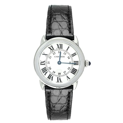 cartier-womens-w6700155-ronde-solo-black-leather-watch