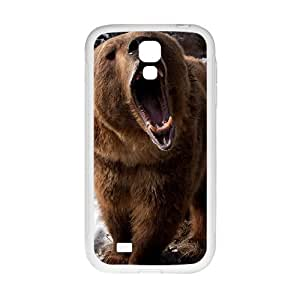 Unique movie stars Cell Phone Case for Samsung Galaxy S4