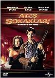 Streets of Fire - Ates Sokaklari by Michael Par??