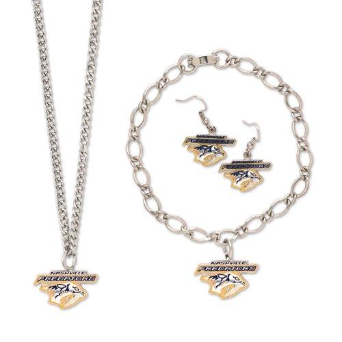 Nhl Jewelry - 3