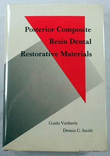 dental resins 3m - 2