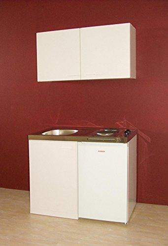 Fantastisch Büro Kühlschrank Galerie - Das Beste Architekturbild ...