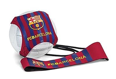 SKLZ Star Kick Solo Soccer Trainer- Barcelona