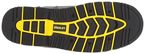clearance wholesale price explore for sale Stanley Men's Dropper 2.0 Steel Toe Industrial and Construction Shoe Black 100% authentic online outlet cheap cheap sale outlet sMfYS