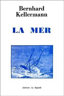 La mer, Kellermann, Bernhard