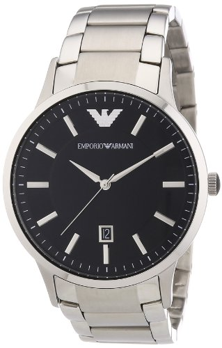 Herren-Armbanduhr Emporio Armani AR2457