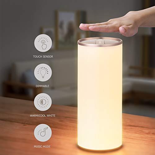 Cordless Led Lights For Paper Lanterns in US - 8