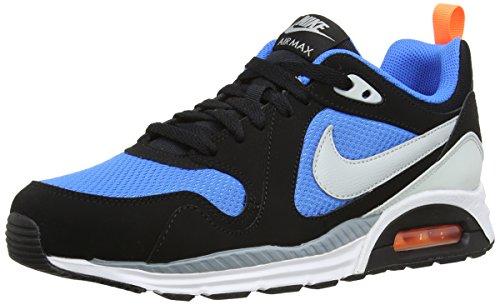 Nike Air Max Trax 620990 401 Size 12