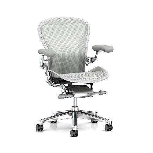 Herman Miller Aeron Task Chair product image