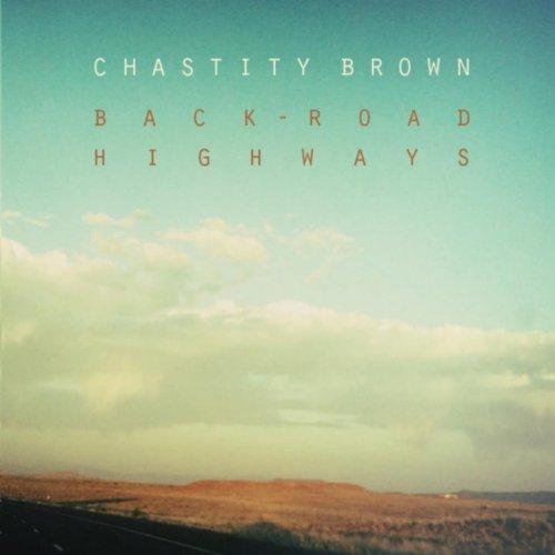 Back-Road Highways