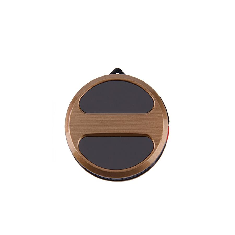 AIBEILE Personal Mini Micro GPS Tracker Locator for Kids Chidren Pets Cats Dogs Vehicle Motorcycles with Google Maps SOS Alarm GSM GPRS Trackers T8 …