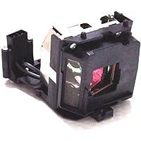 Sharp AN-F212LP - projector lamp (ANF212LP) -