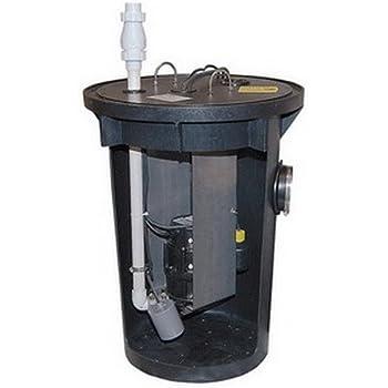 Burcam 450472 Easyflo Grinder System White Amazon Com