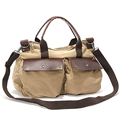 Gumstyle Gintama Anime Cosplay Handbag Messenger Bag Shoulder School Bags