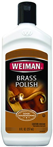 weiman-brass-polish-8-fl-oz