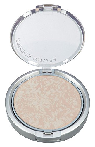 Physicians Formula Mineral Wear Pressed Powder, Translucent Light, 0.30 Ounce