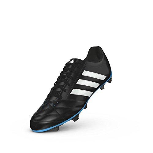 Botas de fútbol Adidas Performance Goletto V FG para hombre