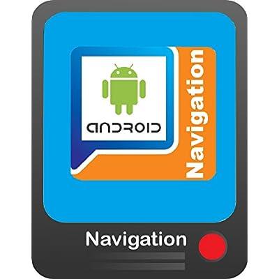 iGo Primo Next Gen Android Software de navegación para todas