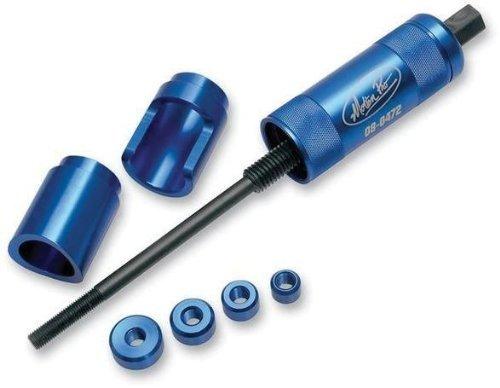 Motion Pro 08-0472 Deluxe Piston Pin - Atv Pin Piston
