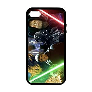 Star Wars Yoda Case for iPhone for iPhone 5 5s case