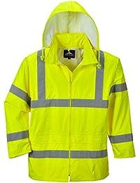 Waterproof Rain Jacket, Lightweight