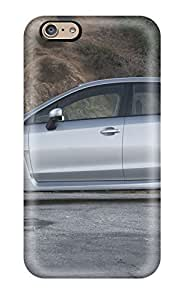 6 Scratch-proof Protection Case Cover For Iphone/ Hot Subaru Wrx Sti 24 Phone Case