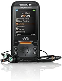 sony ericsson w950i walkman amazon co uk electronics rh amazon co uk