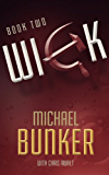 WICK 2: Charm School (Wick Series)