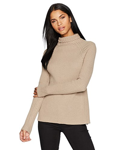 Cheap Lucca Couture Women's Francesca Turtleneck Bow Back Sweater supplier