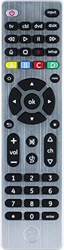 Buy buy universal remotes