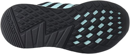 Running Clear W Shoe Women's Tnd Core adidas Aqua Questar Black Carbon aPqIBSU