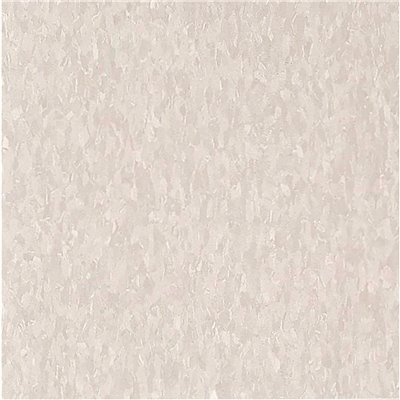 Armstrong World Industries 51861 Vct Standard Excelon Vinyl Tile 12