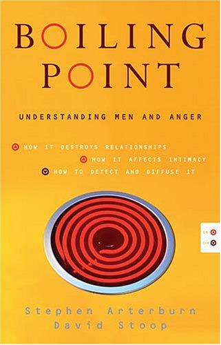 Boiling Point pdf epub