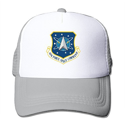 air force 1 high custom - 4