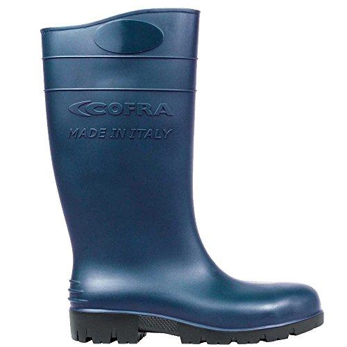 Cofra 00330