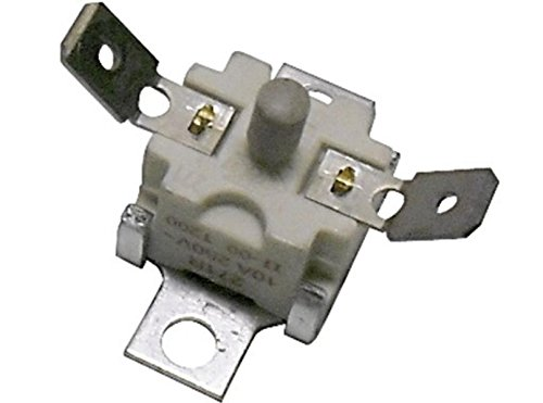 Thermostat Fixed Standard Machine Otsein ohnwf6148 – 37 41024208