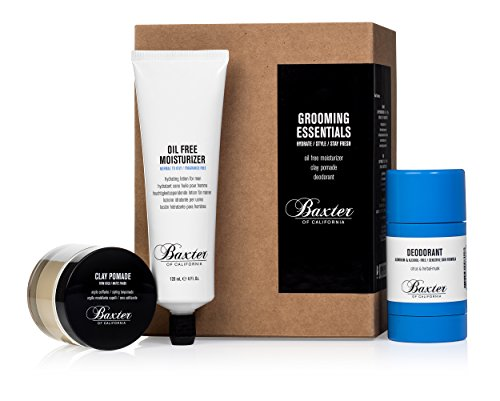 baxter-of-california-grooming-essentials-kit