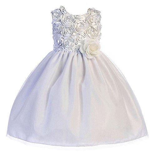bridesmaid dress 910 - 9