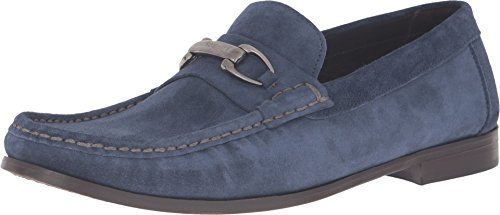 bruno-magli-mens-townsend-navy-suede-loafer-435-us-mens-105-d-m