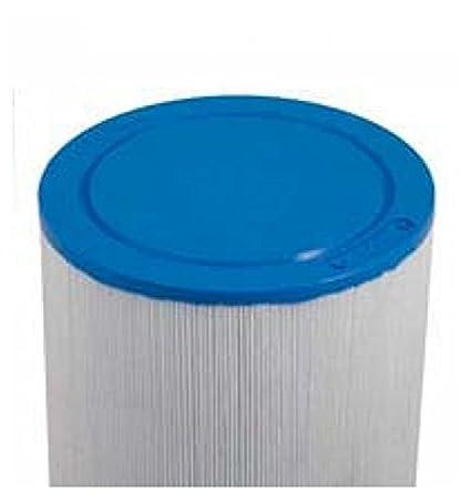 40059 // B Cool - Ospazia - Aquaspa - Hesp/éride Darlly Filtre Spa Lot de 2