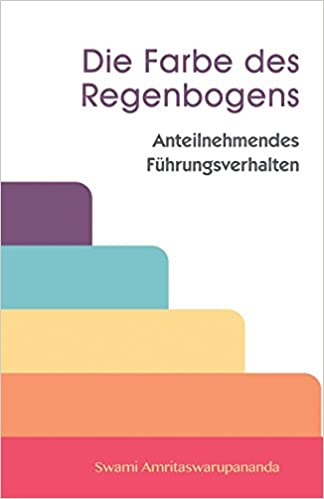 Buy Die Farbe Des Regenbogens Book Online at Low Prices in India ...